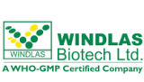 Windlas Boitech Ltd
